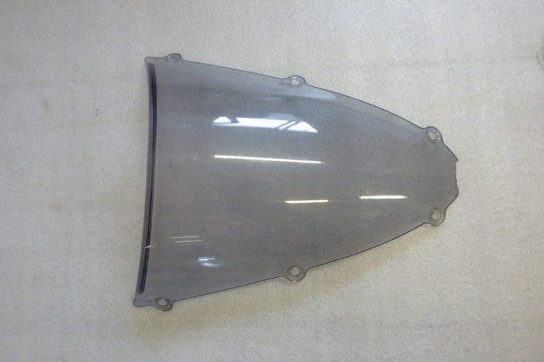 P1130732