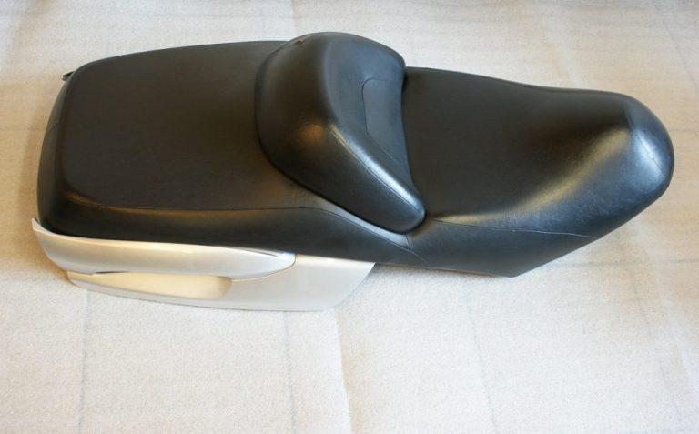 DSC03290
