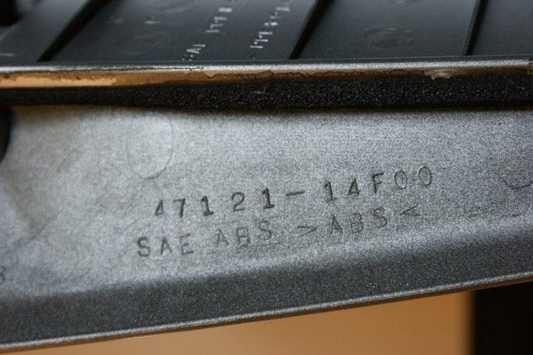 DSC03294