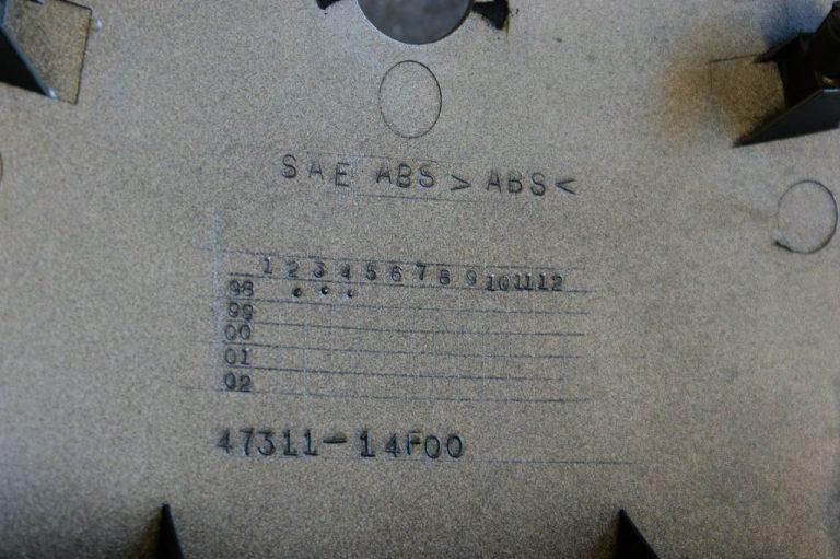 DSC03304