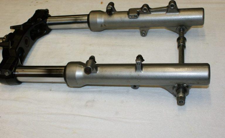 DSC03356