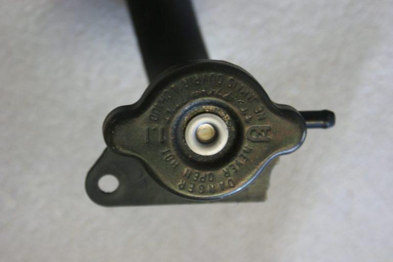 DSC06973