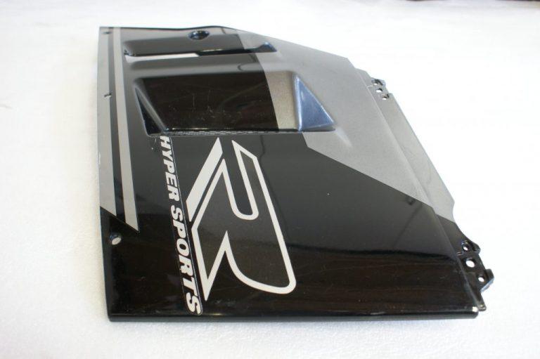 DSC07204