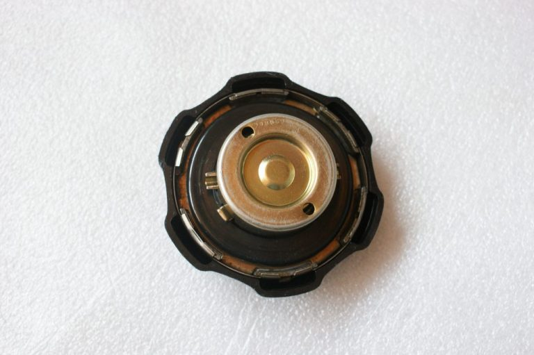 DSC07347