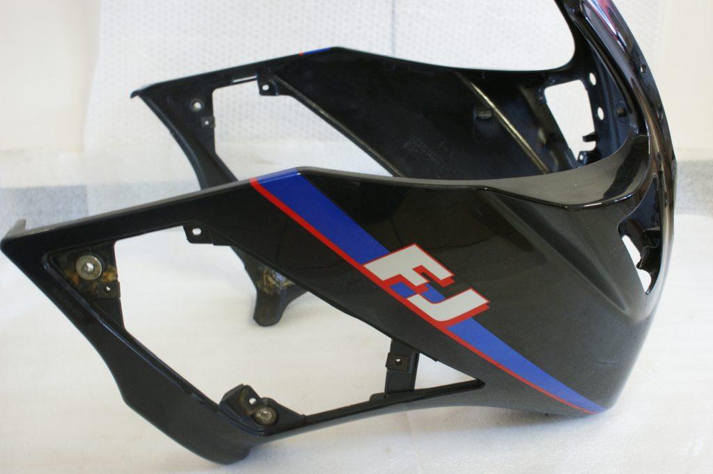 Yamaha FJ1200 topkuip 1986/1996