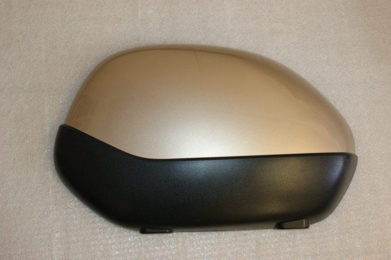 DSC07500