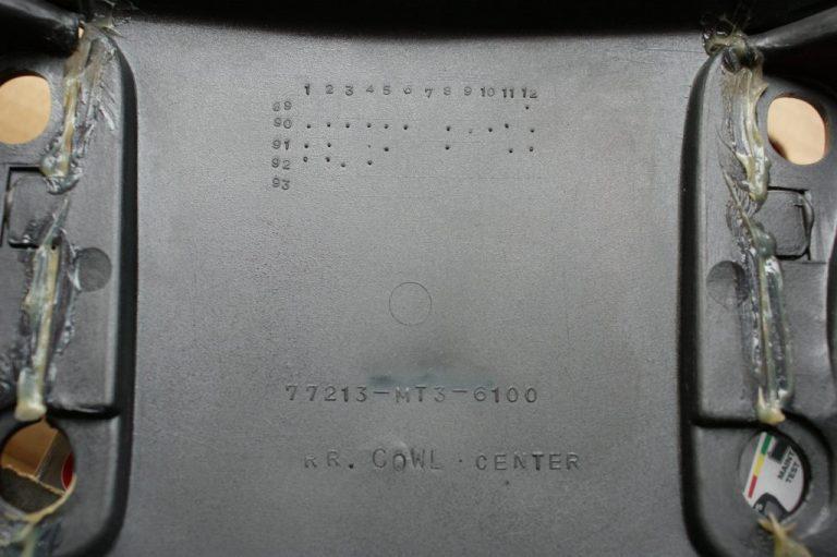 DSC07676