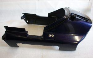 Honda ST1100 Pan European achterkuip kontdeel 1990/2001
