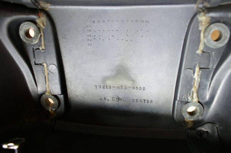 DSC07686