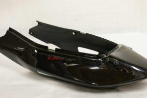 Honda CBR1100XX Blackbird SC35 achterdeel 1996/2006