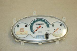 Aprilia SR50 Gulliver Teller/ Dashboard 1995/1998
