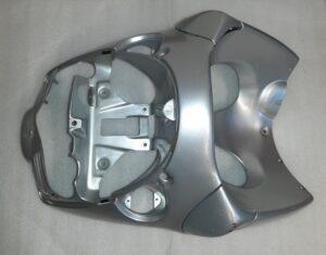 Aprilia SR50 Gulliver voorkuip 1995/1998