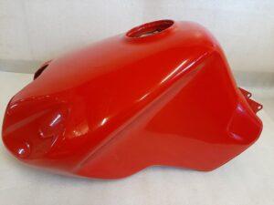Ducati ST4 benzinetank 1998/2003