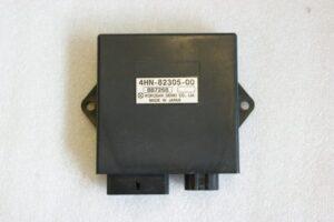 Yamaha YZF750 CDI unit 1993/1998