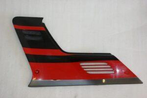 Honda CBR1000F SC24 zijkuip links 1989/1992