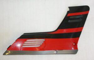 Honda CBR1000F SC24 zijkuip rechts 1989/1992