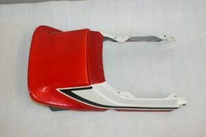 Honda CB750F / CB900F2 Bol d'Or achterdeel/kontdeel 79/84