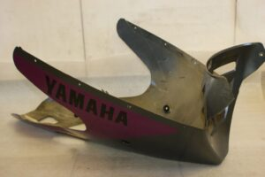 Yamaha YZF750 onderkuip 1993/1998