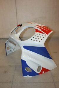 Honda CBR900RR Fireblade (SC28) topkuip 1992/1995