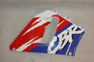 Honda CBR900RR Fireblade (SC28) zijkuip rechts klein 1992/1995