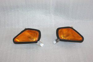 BMW K75RT knipperlicht rechts en links voor 1990/1997